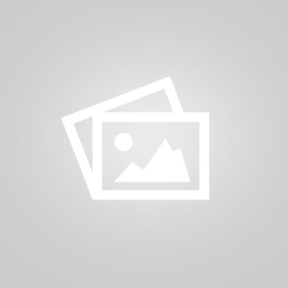 ATV Quad Atv Galaxy Leopard R7 125cc BLACK, Import German