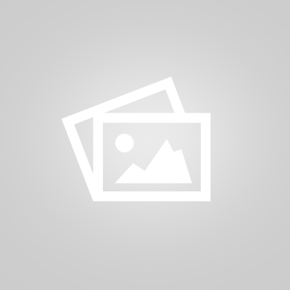 Skoda Fabia 1.4 MPI